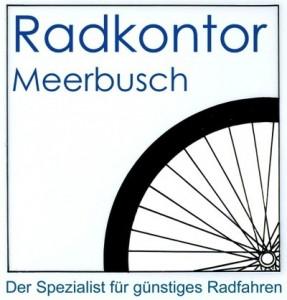 radkontor-meerbusch